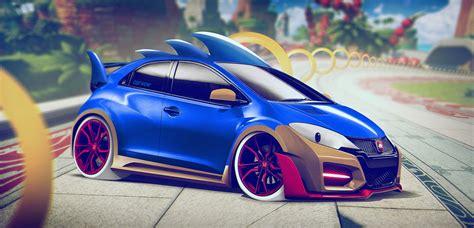 Volkswagen Introduces R Line Trim on Beetle Convertible ...