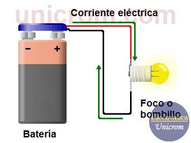 Voltaje   Tensión   Diferencia de potencial   Electrónica ...
