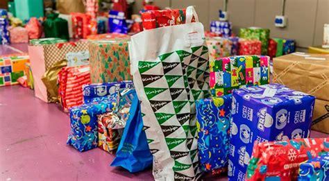 Voluntariat corporatiu per Nadal! | Blog Caixa d Enginyers