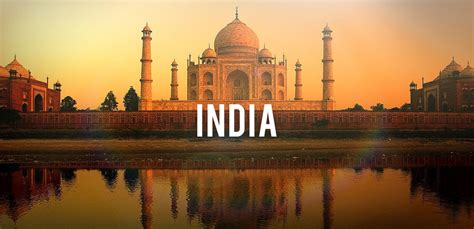 Volunteer in India | #1 Affordable Programmes Abroad
