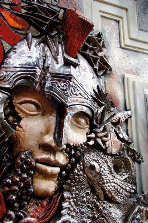 Volviendo Al Origen Del Surrealismo Valdif. Pintor ceramista
