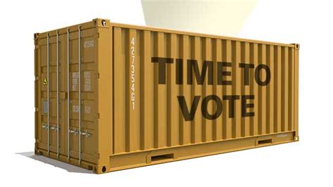 Vote for MSC s SG50 Container Design Finalists   MSC