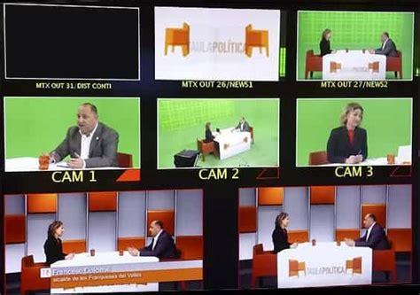 VOTV emet avui una entrevista a l alcalde de les ...