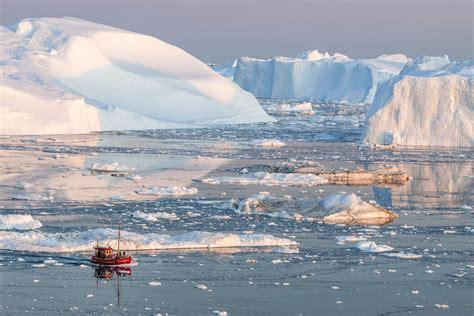 Voyage au Groenland   Easyvoyage