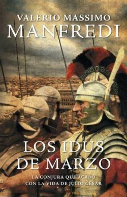 Voz y Letras: La Historia Novelada o la novela de la Historia