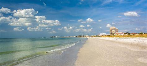 Vrbo | Saint Pete Beach, FL Vacation Rentals: Reviews ...