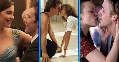 VRUTAL / Estas son las 10 mejores películas de amor que ...