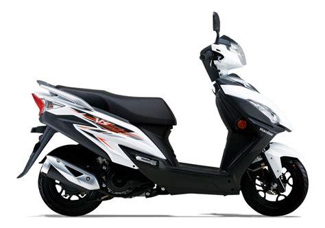 VS125 2021 | Motos Haojue | Precio S/ 4,899 | Somos Moto ...