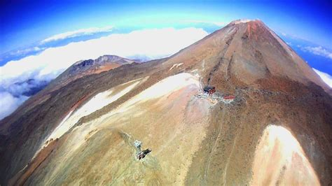 VSC   Parque Nacional del Teide   Tenerife   Islas ...