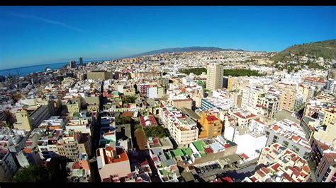 VSC   Santa Cruz de Tenerife   Islas Canarias   YouTube