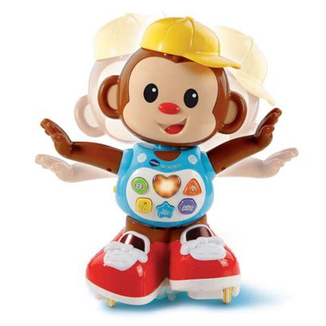 Vtech Baby Dance & Move Monkey Toys   TheHut.com