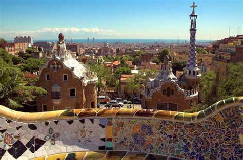 vuelos baratos Barcelona