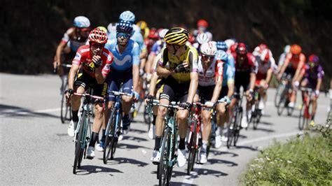 Vuelta España 2019: resumen, resultado y ganador de la ...