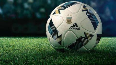 ¡Vuelve el fútbol argentino!   MARCA Claro Argentina