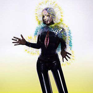 Vulnicura   Björk   ESCUCHAR MUSICA MP3 GRATIS   Escuchar ...