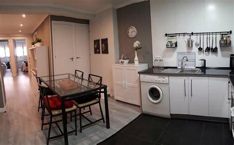 VUT 451 AS Apartamento turístico cómodo y moderno 4 plazas ...