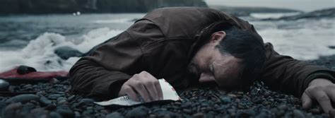 W+K London & Taika Waititi: Epic, emotional – Coke ...
