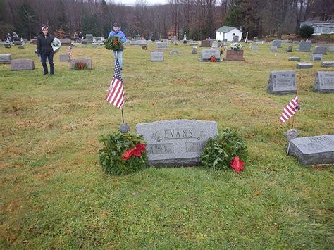WAA Portage Cemetery / Portage, PA 2018 | Patriot Guard ...