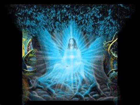 Wahe Guru Great Meditation Mantra by Reiki Master Vijay ...
