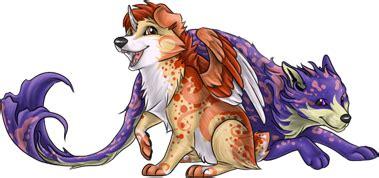 Wajas   Wolf Breeding Sim   Online Pet Site   Dog Breeding ...