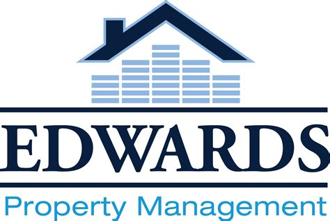 Wake Forest Property Management, Wake Forest Property Managers