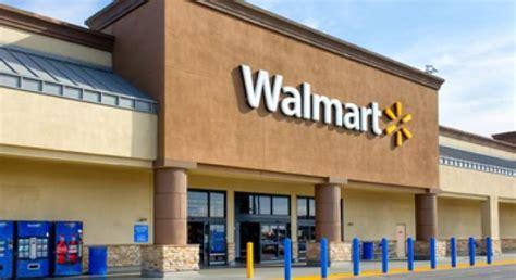 Wal Mart México votará fusión por absorción de Holding de ...