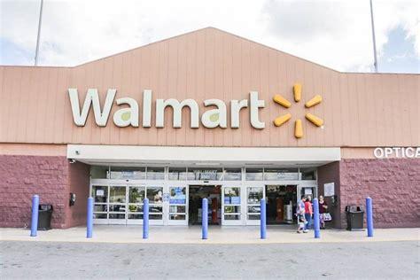 Wal Mart Puerto Rico remodelará cuatro tiendas   Activo ...