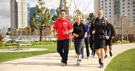 Walk the Talk! A Fitness Professional's Guide to ...