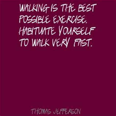 Walkers Fitness Quotes. QuotesGram