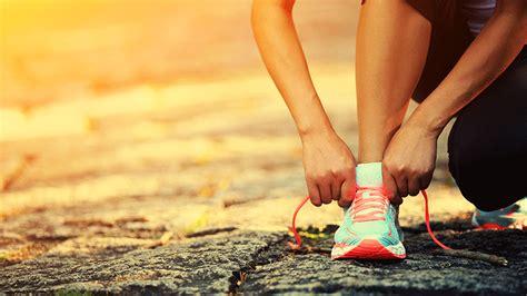 Walking | American Heart Association