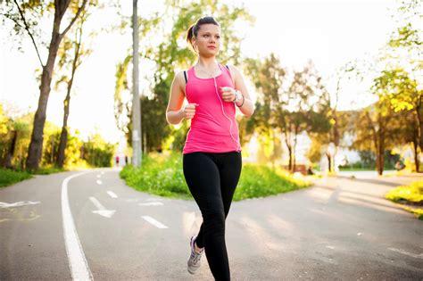 Walking: An Insurance Against Crumbling Skeleton   Women ...