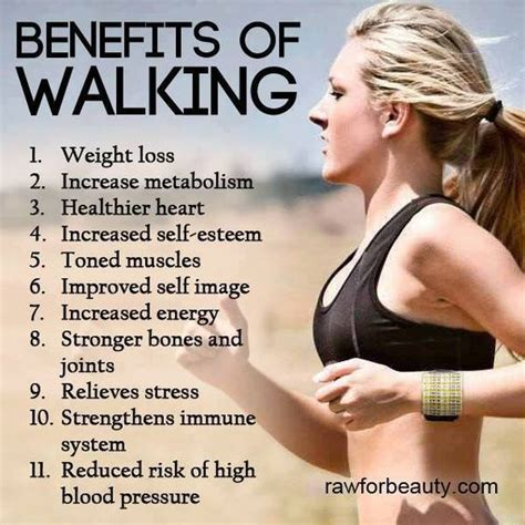 Walking at a moderate pace for 30 60 minutes burns stored ...