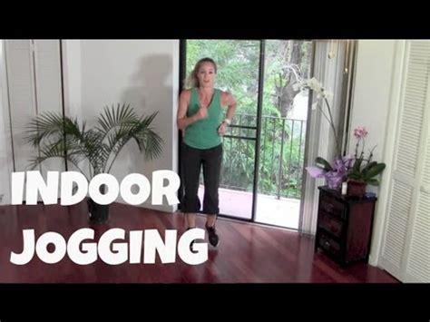 Walking Exercise   Indoor Jogging   Full 40 Minute Fat ...