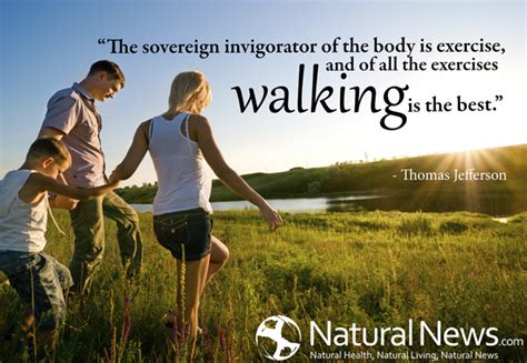 Walking Fitness Quotes. QuotesGram