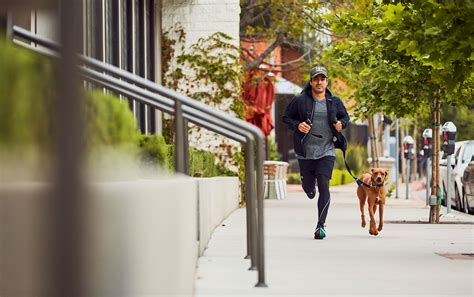 Walking or Running: What's Better for Weight Loss? | MapMyRun