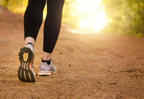 Walking: The best cardio exercise for weight loss, 4 tips ...