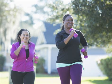 Walking: The Best Exercise   Dr. Weil