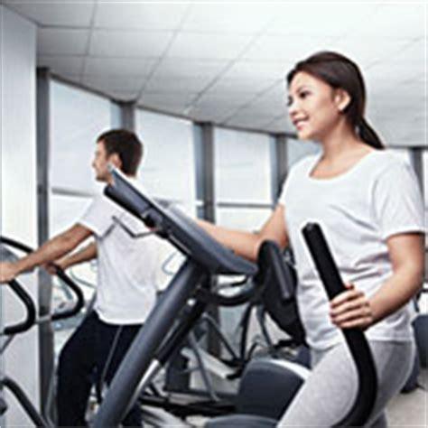 Walking Vs Jogging & Swimming: Facts & Benefits
