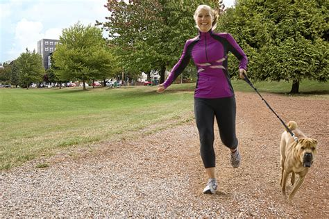 Walking vs Running: Both Are Good For Heart Health. One Is ...