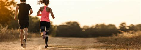 Walking vs. Running – Which is Better?   Slice of Health