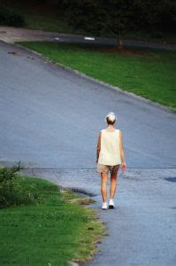 Walking vs Running   What is Better for You? Advantages ...