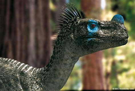 Walking with Dinosaurs   BBC Earth   Shows   BBC Earth