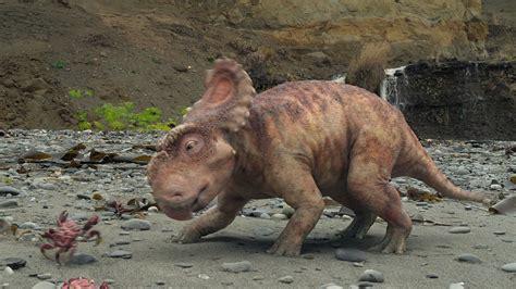 Walking With Dinosaurs   Hindi   Download Free   Katmovie