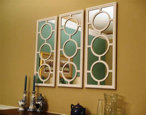 Wall Mirror Decor Inspiration: 25 Cool Ideas of Creative ...