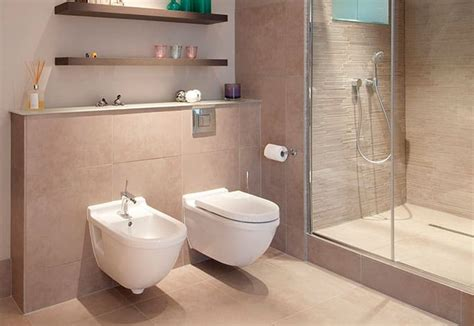Wall Mounted Toilet for Modern Bathroom Ideas   Decoration ...