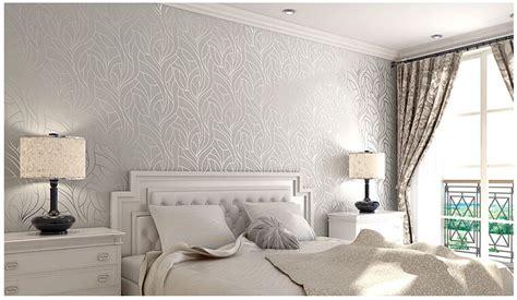 wall paper papel de parede para quarto ceiling murals ...
