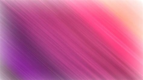 Wallpaper 3D colorido   1920x1080 :: Fondos de pantalla y ...