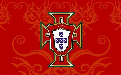 Wallpaper DB: portugal wallpaper