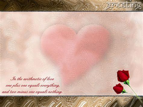 wallpaper: Love Quotes Wallpaper On Zedge