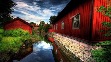 wallpaper proslut: Full HD Nature Wallpapers Free Download ...